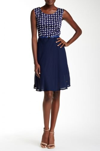 DS31042-NAVY-FRONT